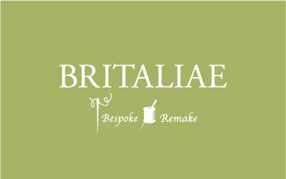 BRITALIAE