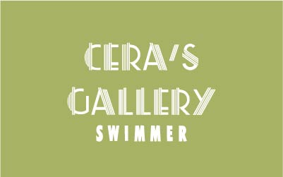 CERA'S GALLERY