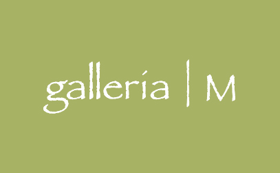 galleria | M